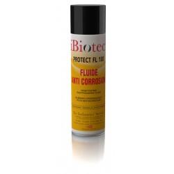 PROTECT FL 100 - Środek penetrujący, antykorozja
