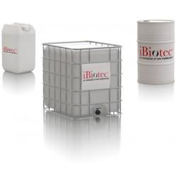 BIOCLEAN® C 300 - Specjalny detergent do polimerów