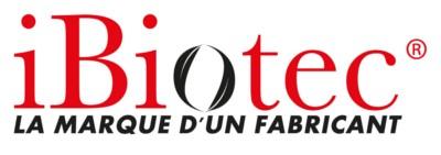 IBIOTEC - profesjonalne preparaty dla przemysłu